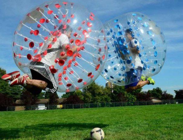Bubble_football_jump
