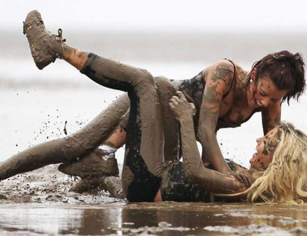 mud_wrestling_icon