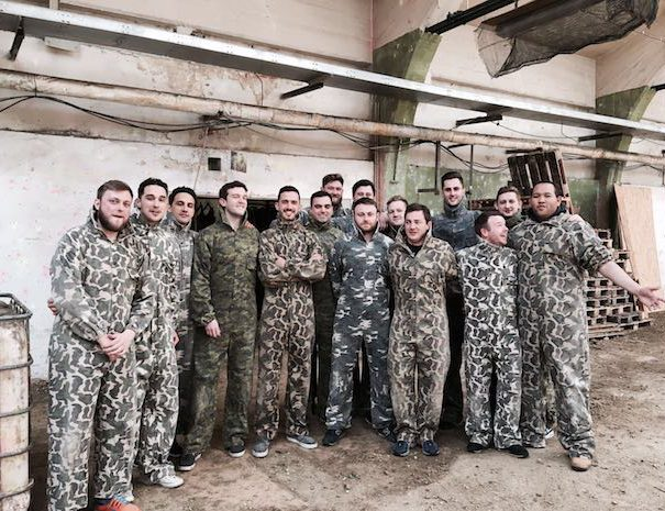 paintball_team
