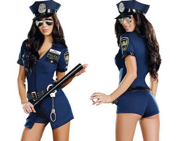 police_woman_arrest