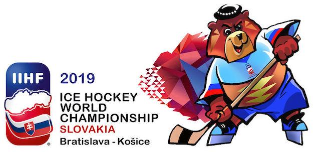 Hockey Vm 2019 Vinnare