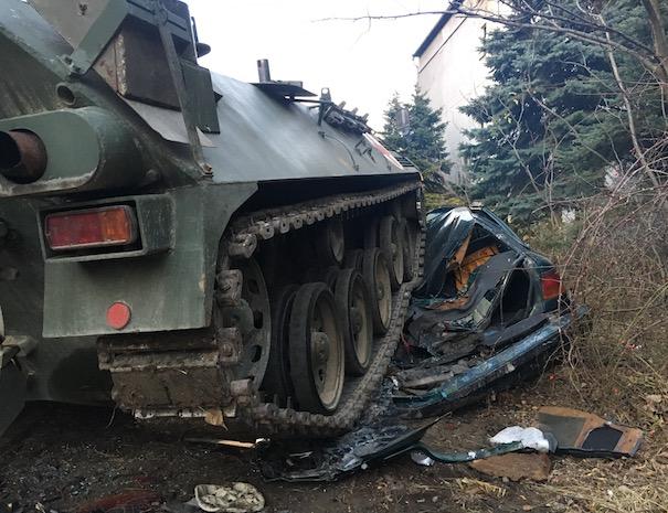 tank_car_demolition